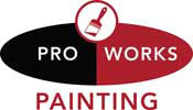 Pro Works Painting Nanaimo